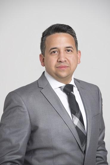 ALI E. DOMINGUEZ