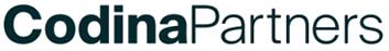 Codina Logo