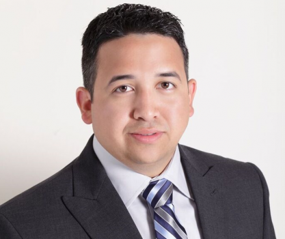 Codina Partners names Ali Dominguez Vice President of Accounting