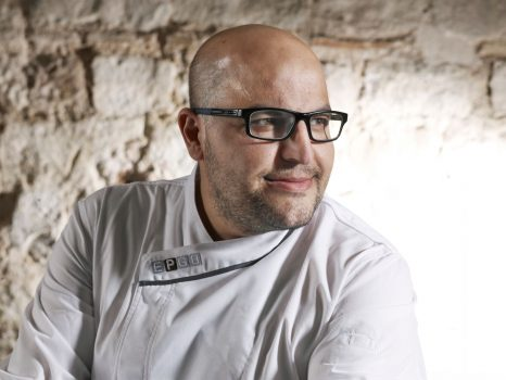 Award-winning chef, author to open bakery at Downtown Doral