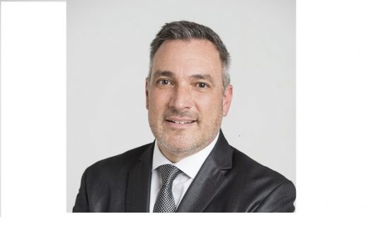 Luc A. Picotte joins Codina Partners as Vice President of Customer Experience and Asset Management
